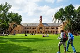 University of Pretoria: researcher's team discovers new ...