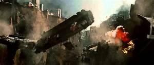 2012 L A  Earthquake Scene Part 2 Reversed