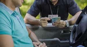 Permis étranger En France : echanger un permis de conduire tranger en france ~ Medecine-chirurgie-esthetiques.com Avis de Voitures
