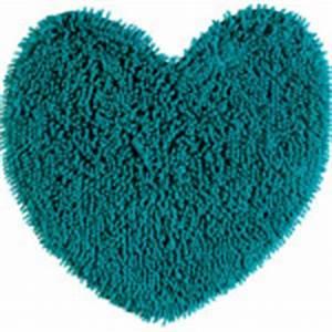 Accessoire Salle De Bain Bleu : lavabo accessoire salle de bain bleu turquoise ~ Teatrodelosmanantiales.com Idées de Décoration