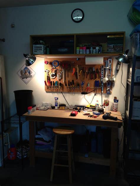 innovative rc specific workbench setups doesnt