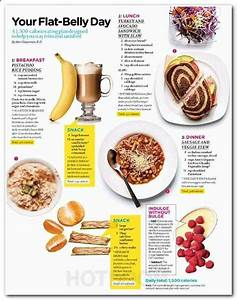 Vegetarian Diet Chart For Lady Pin On Work Out