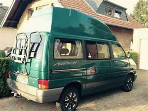 Vw Campingbus Gebraucht : campingbus vw t4 bus wohnmobil camper bulli wohnwagen ~ Kayakingforconservation.com Haus und Dekorationen