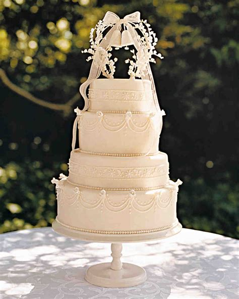 wedding top cake 36 of the best wedding cake toppers martha stewart weddings 1199