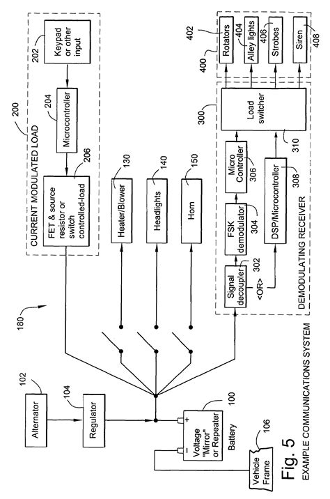 Jeep Liberty Wiring Diagram Database