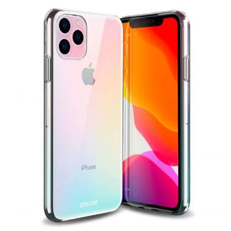 apple iphone pro max full phone specifications