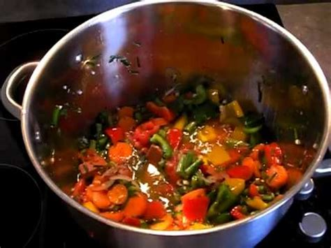 cuisine africaine camerounaise cuisine africaine revisitée avec coco poulet d g du cameroun