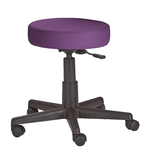 Rolling Stool by Rolling Pneumatic Stool Rolling Stools And Technicians