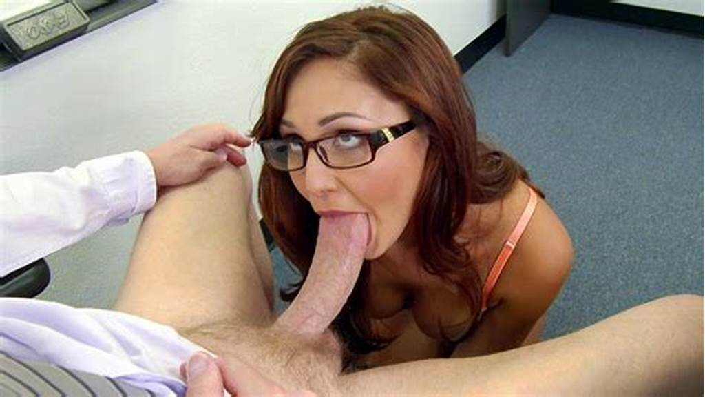 #Hot #Teen #Natalie #Monroe #With #Braces #Drilled #By #Big #Cock