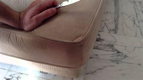 nettoyer un canapé en cuir astuce pour nettoyer un canape en cuir 28 images