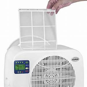 Meilleur Marque Climatiseur : notre comparatif pour climatiseur portable split pour 2019 chauffage et climatisation ~ Melissatoandfro.com Idées de Décoration