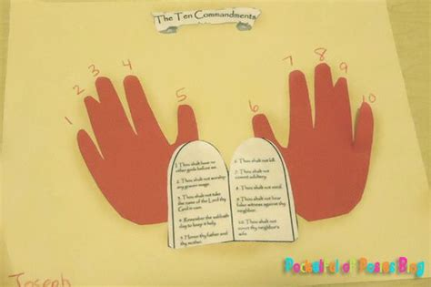 17 best images about the ten commandments on 10 | 7d3c9f29a9ca139cee795847ac192a47
