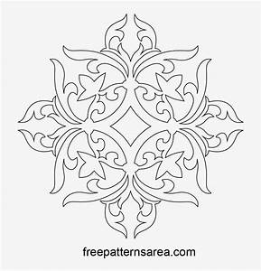 Download Png Outline Drawings