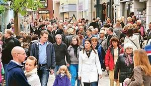 Oldenburg Verkaufsoffener Sonntag : einzelhandel oldenburg verkaufsoffener sonntag lockt zehntausende ~ Buech-reservation.com Haus und Dekorationen