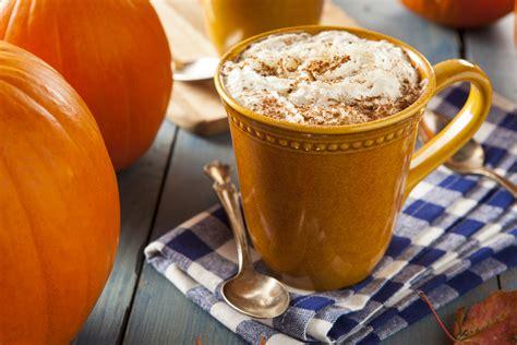 How to make pumpkin spice coffee creamer: Homemade Dairy-Free PUMPKIN Spice Coffee Creamer