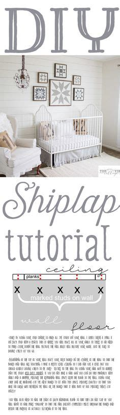 shelves shiplap images ship lap walls home