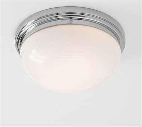 sussex ceiling light fixture pottery barn