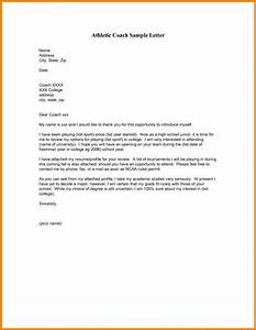 sample thank you letter for scholarship template business With grant thank you letter template