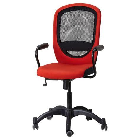 vilgot nominell chaise pivotante avec accoudoirs