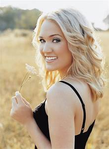 Carrie Underwood Country Music Fandom Powered By Wikia