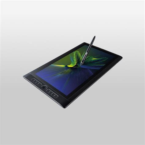 wacom tablet tablets photoshop