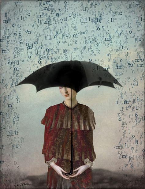 Digital Art Catrin Welz Stein For Your Wallpaper