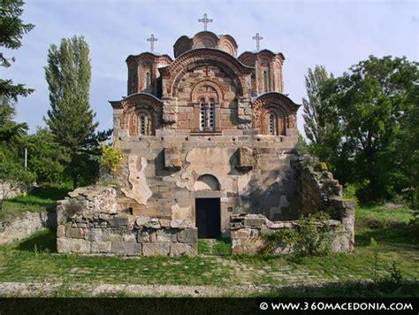 Pictures Kumanovo Macedonia, photos Kumanovo - www ...