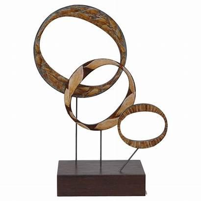 Sculpture Table Sculptures Hq