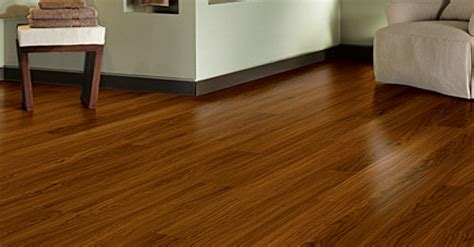 cork flooring new jersey top 28 vinyl plank flooring new jersey top 28 vinyl flooring nj karndean art select lm01