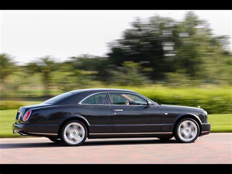 bentley phantom coupe coupe bentley phantom pictures