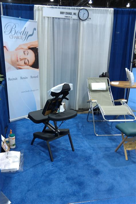 Lafuma Chairs For Reflexology by We Provide Chair And Reflexology At Your Health