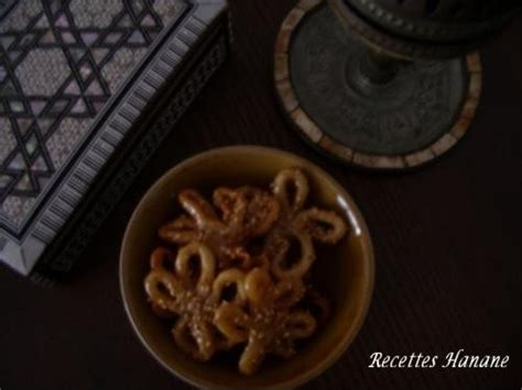 recette de cuisine halal recette ramandan roses de choumicha cuisine halal