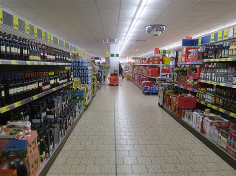 radio cuisine lidl germany s cheap food prices come at a cost study finds