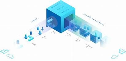 Platform Delphix Data Dynamic
