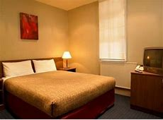 Miami Hotel Melbourne Hotels Bedroom Checker
