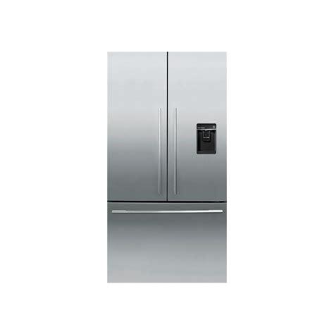 counter depth refrigerator width 35 100 counter depth refrigerator width 35 best 25