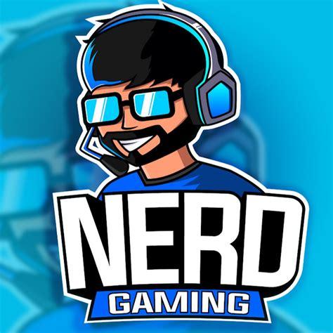 Nerd Gaming Youtube