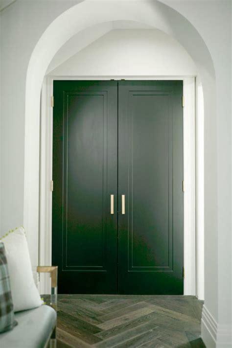 shaker panel door shaker style interior bedroom doors trimlite