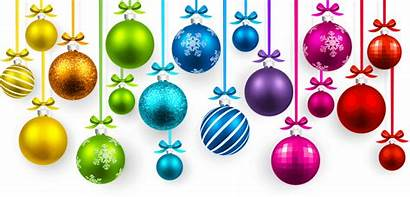 Holiday Craft Christmas Balls Ornaments Date Dec