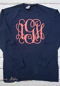 160 best cute vinyl shirts girls images on pinterest With how to do vinyl lettering on shirts