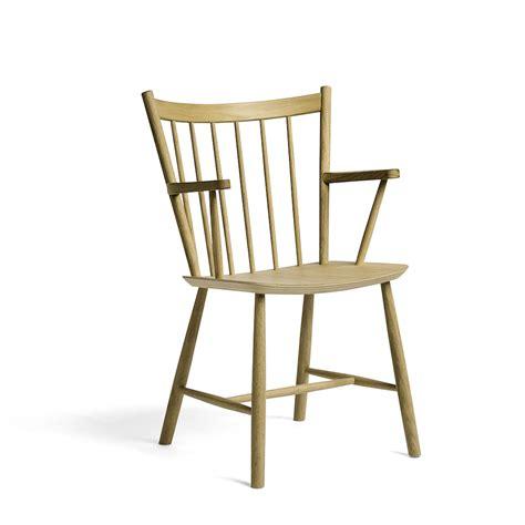 Hay Stuhl Replica by Hay Stuhl Replica Best Drop Chair Replica With Hay Stuhl