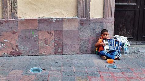 fotos de la pobreza en mexico fotos de la pobreza en