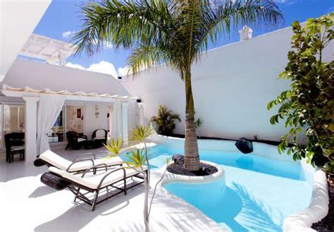 Häuser Kaufen Fuerteventura by Fuerteventura Villa With Pool Save Up To