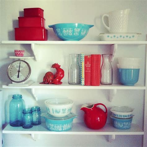 turquoise kitchen accessories 25 best ideas about turquoise kitchen decor on 2967