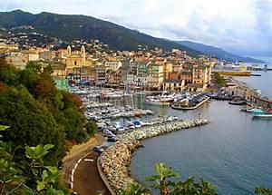 Location De Voiture Bastia : location voiture bastia travelercar ~ Melissatoandfro.com Idées de Décoration