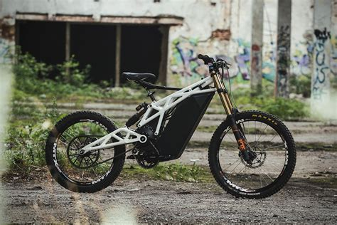e dirt bike neematic fr 1 electric dirt bike hiconsumption