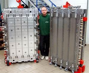 Atka Kunststoffverarbeitung Gmbh : werkzeugbau atka kunststoffverarbeitung gmbh spritzguss werkzeugbau formenbau ~ Markanthonyermac.com Haus und Dekorationen