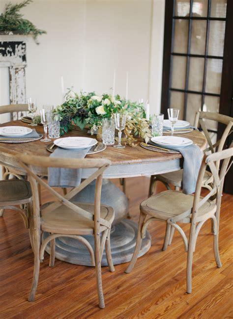 neutral garden wedding ideas wedding ideas oncewedcom