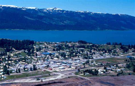 Star-News: Cascade, New Meadows Eyeing Local Option Tax ...