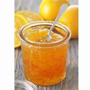Seville orange marmalade - marmalade recipe - Good